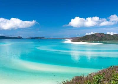 Whitehaven-Beach-Hill-Inlet-view- (Medium)