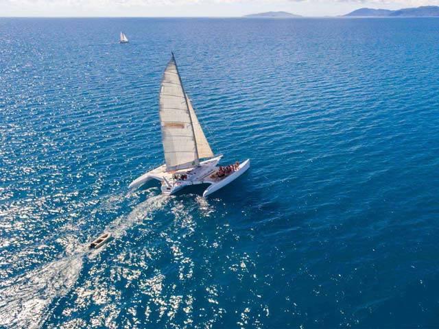 Overnight-Sailing-Tour