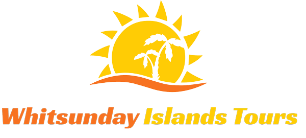 Whitsunday Islands Tours