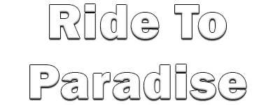 Mandrake Whitsundays Logo