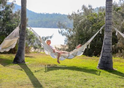 Ride-to-Paradise_Hammocks-at-Paradise-Cove-Resort-Gallery-1024x658