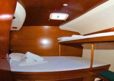 Enitce-Whitsundasy-3-share-cabin