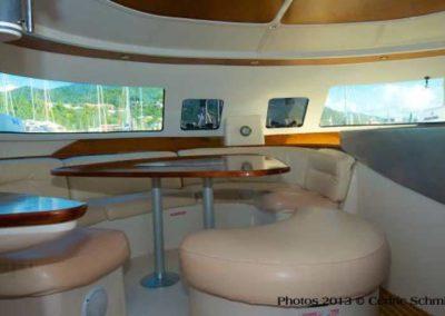 Entice-Whitsundays-Inside-Lounge