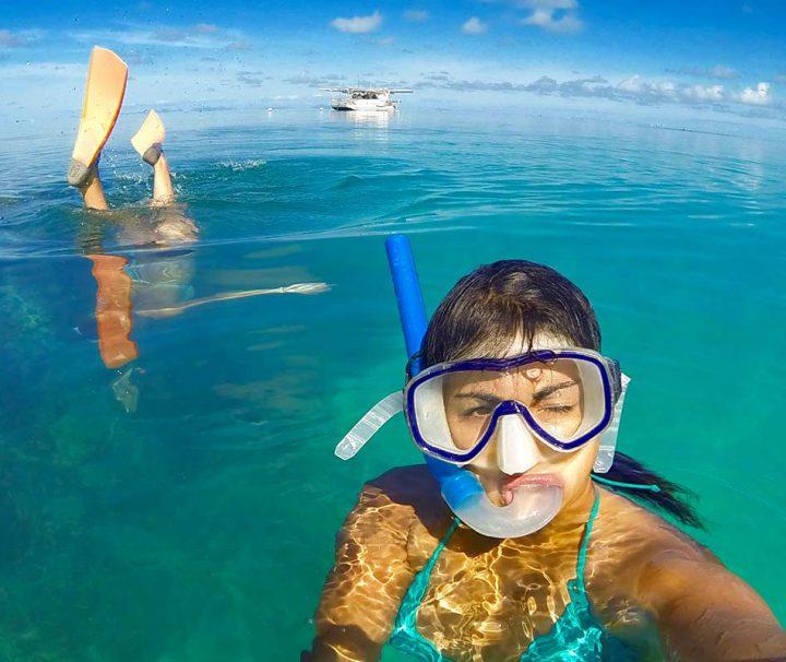 Whitsundays Snorkeling Tours