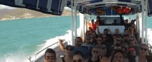 Whitsundays Family Tours