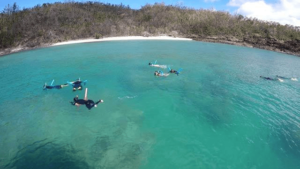Whitsundays Tours Cheap Packages