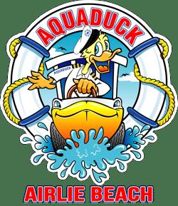 AQD-Airlie-Duck-logo2