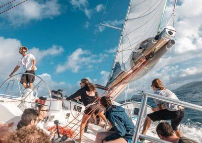 Adventure Sailing2 (Medium)