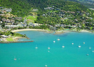 Airlie-Beach-Accommodation-Houses