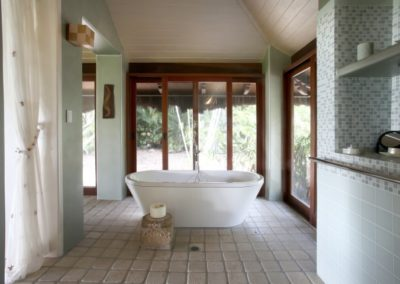 Dream Villa Bathroom