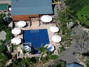 Palm Bay Resort Whitsundays Accommodation
