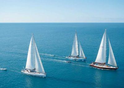 Prosail fleet (1) (Medium)