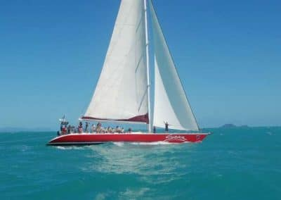 Siska - Sailing 2 - Explore Whitsundays (Small)