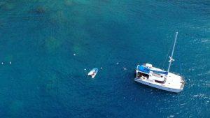 Whitsundays-Adventurer-Front-page-image