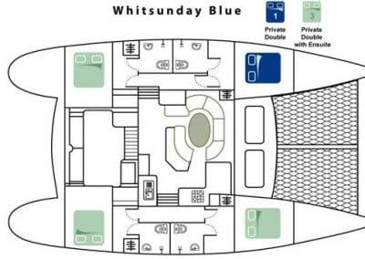 whitsunday-blue-boat-bedding-layout (Small)