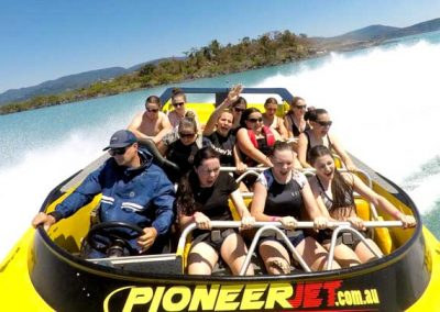 1Airlie-Beach-Day-Trips-Jet-Boat