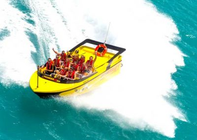 1Jet-Boat-Thrill-Ride