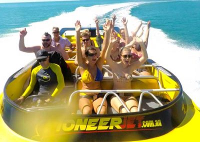 1Whitsundays-Day-Trips-Jet-Boat
