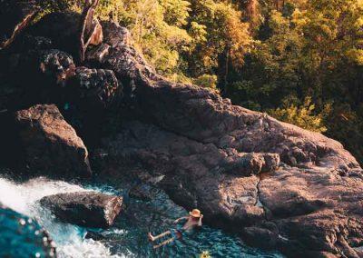 cedar-creek-falls-pools-at-the-top