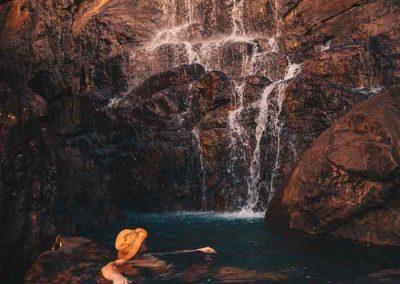 waterfall-at-ceadar-creek-airlie-beach