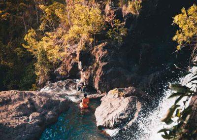 whitsundays-cedar-creek-waterfall