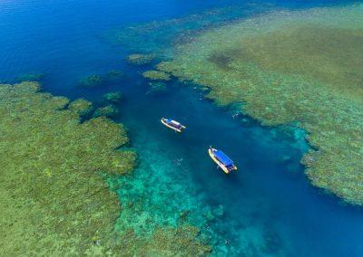 ocean rafting northern exposure