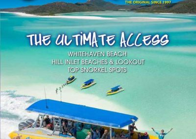 Ocean-Rafting-Brochure-2021 (Medium)