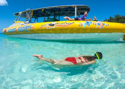 ocean-rafting-southern-lights-tour-from-airlie-beach