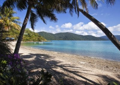 Front-beach-daytime-copy-1024x682