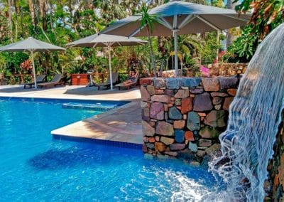 Palm-Bay-Resort-Pool-waterfall-copy-1024x756